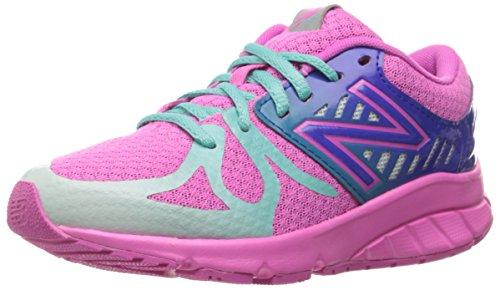 New-Balance-KJ200V1-Grade-Running-Shoe-Big-Kid