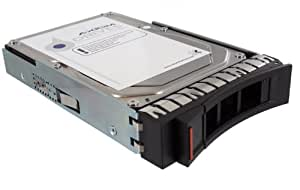 """Lenovo x3100 M5  5457I1C ,x3630 M4  7158O9E ,x3630 M4  7158O9F  Server 450  GB 15K 6Gbps SAS 3.5"""" G2HS HDD FRU 49Y6097 available at Amazon for Rs.22970"""