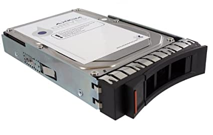 IBM (49Y6097) 450 GB Internal Hard Drive