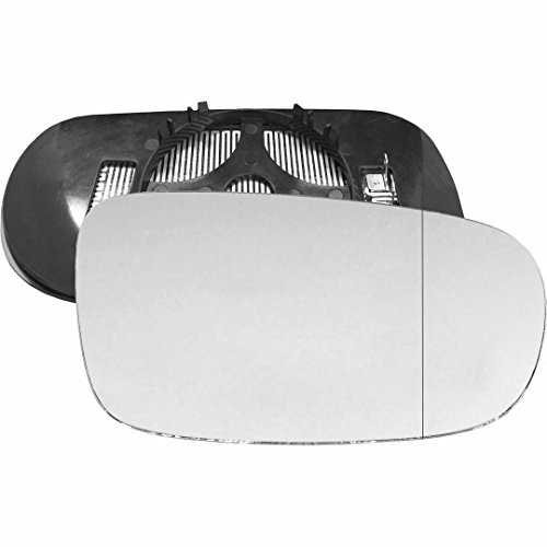 for-saab-9-3-2002-2010-driver-right-hand-side-wing-door-mirror-wide-angle-glass-heated-with-backing-