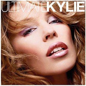 Kylie Minogue - Ultimate Kylie-German Version - Zortam Music