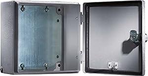 Rittal ElektroBox EB 1578.500  Kritiken und weitere Informationen