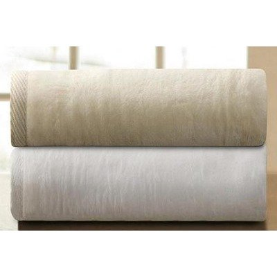 Washable Wool Blanket Discount Beauteous Washable Wool Throw Blanket