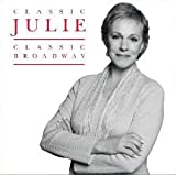 Classic Julie - Classic Broadway