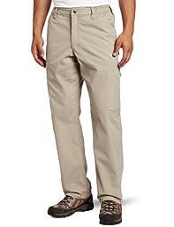 5.11 Tactical #74290 Covert Cargo Pants (Khaki 38-32)
