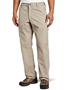 5.11 #74290 Covert Cargo Pants by 5.11