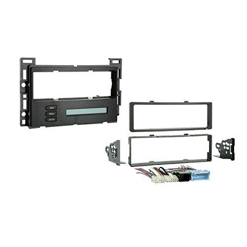 metra-99-3303-install-kit-for-gm-vehicles-using-the-lan-system-integrate-vehicle-diagnostics-black