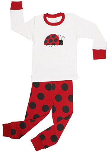 Boys Holiday Clothing back-503964