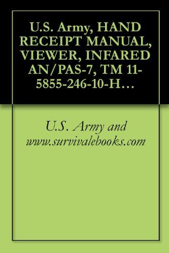 hand-receipt-manual-viewer-infared-an-pas-7-tm-11-5855-246-10-hr-english-edition