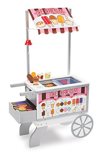 melissa-doug-wooden-snacks-and-sweets-food-cart-40-play-food-pcs-reversible-awning