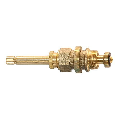 Danco, Inc. 10L-1H/C STEM FOR STERLING FAUCETS Brass (Sterling Faucet Parts compare prices)