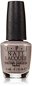 OPI Nail Polish, Berlin There Done That, 0.5 fl. oz.