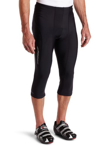 Buy Low Price Pearl Izumi Men's Attack Knicker (B004N62A50)