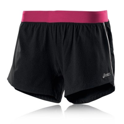 ASICS Women's Running Short