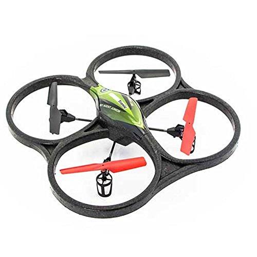 mt-sky-agent-junior-quadricottero-rtf-24-ghz-con-fotocamera-hd-fpv-edition