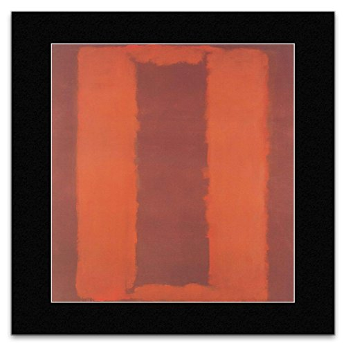 mark-rothko-untitled-seagram-mural-sketch-1958-matted-mini-poster-417x355cm