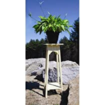 Achla Designs OFP-01 English Plant Stand