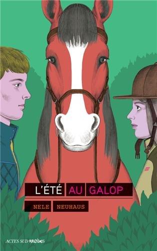 lete-au-galop