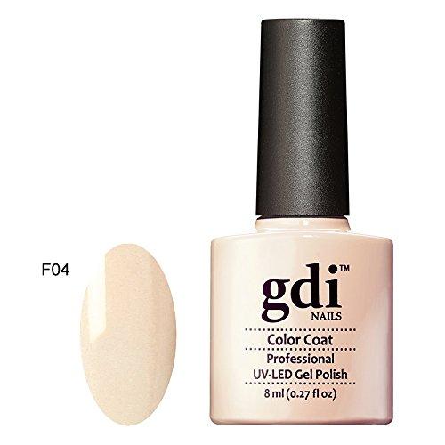 gdi-nails-f04-innocence-soft-light-peachy-nude-shade-uv-led-soak-off-gel-nail-polish-varnish-classic