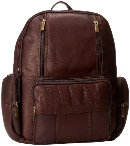 david-king-co-laptop-backpack-cafe-one-size