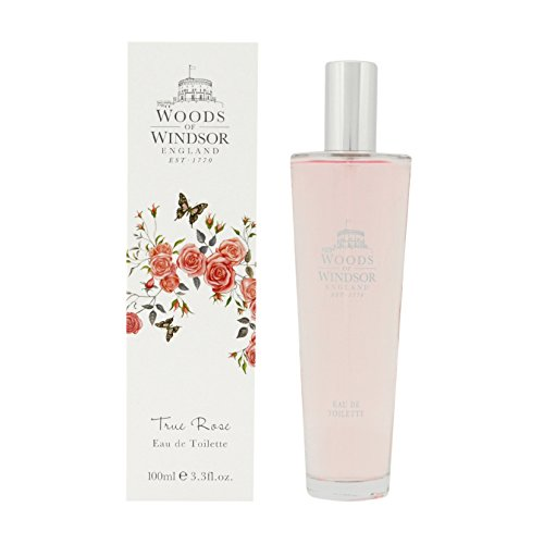 Woods-of-Windsor-True-Rose-Eau-de-Toilette