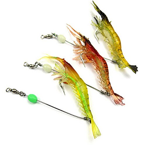 3pcs-soft-shrimp-fishing-lures-with-hook-mixed-color-spinner-crank-bait-lure-sea-fishing-bait-set-cr