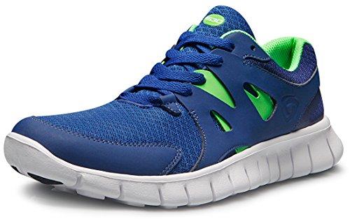 tf-e630-blg-290-men-11-dm-tesla-mens-lightweight-sports-running-shoe-e621-e630-recommend-1-size-up