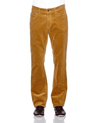 Pioneer Authentic Jeans Cordhose St Rando Teja