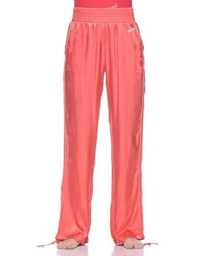 Dimensione Danza Pantalone [Arancione]