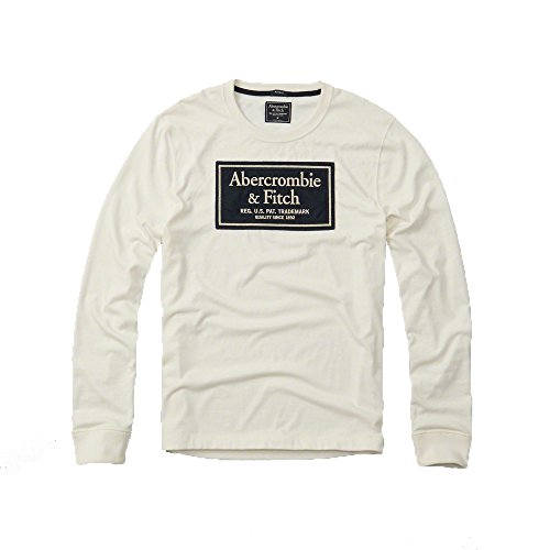 abercrombie-fitch-heritage-logo-graphic-long-sleeve-t-shirt-in-cream-new-label-medium