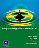CXC Integrated Science