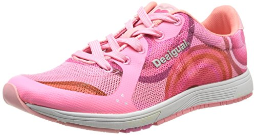 desigual-libertad-damen-hallenschuhe-rosa-rose-3166-salmon-rose-39