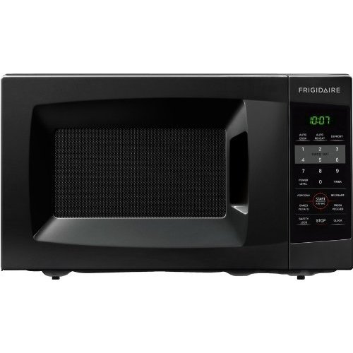 Amazon.com: Over-the-Range Microwave Ovens - Small Appliances