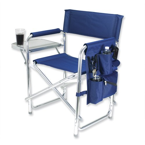Chairs Buy Online 2598