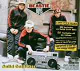 echange, troc Beastie Boys - Solid gold hits - Inclus DVD - Digipack - Edition limitée