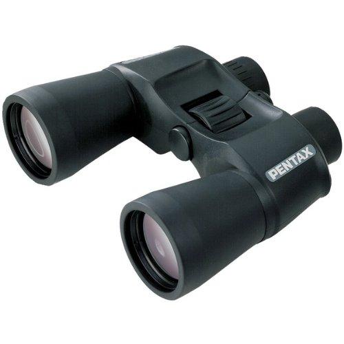 Brand New Pentax 10 X 50Mm Xcf Binoculars