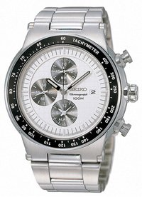 Seiko Men's Watches Sport Tech SNAA41P - AA - Buy Seiko Men's Watches Sport Tech SNAA41P - AA - Purchase Seiko Men's Watches Sport Tech SNAA41P - AA (Seiko, Jewelry, Categories, Watches, Men's Watches, By Movement, Quartz)