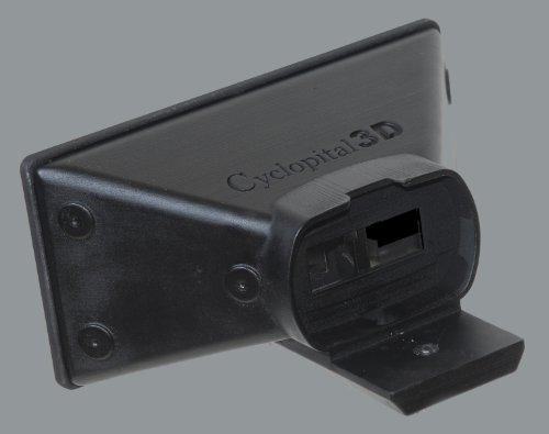 Sony Dev-5 & Dev-3 Stereo Base Extender