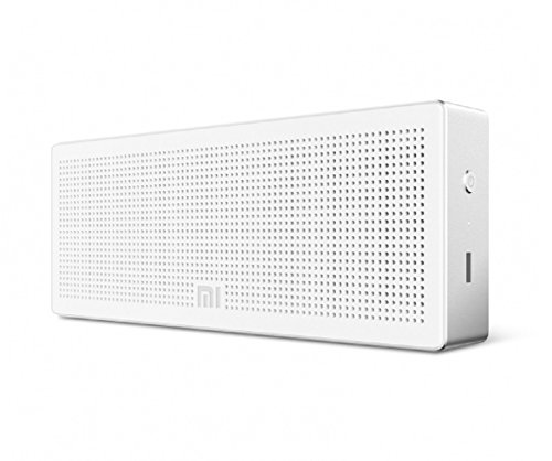WSHX-MBOBO-XIAOMI-Square-Box-10-Horas-Bluetooth-40-Manos-libres-estreo-porttil-Wireless-Mini-Bass-altavoz-blanco-de-aluminio-para-Xiaomi-iPhone-Android-Telfono
