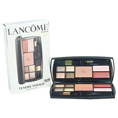 Lancome Tendre Voyage Make-Up Palette for Women