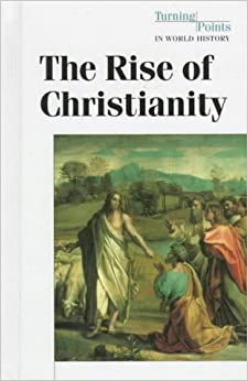 the birth of christianity essay Kenneth samuel wuest holds that all three original new testament verses' usages reflect a derisive element in the term christian to refer to the birth of christ.