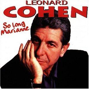 Leonard Cohen - Greatest Hits Leonard Cohen - Zortam Music