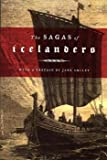 img - for The Sagas of Icelanders: A Selection book / textbook / text book