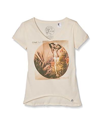 O'Neill Camiseta Manga Corta Lg O'Riginals Surfer S/Slv