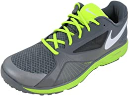 Nike Men s Lunar Edge 15 Training Shoe