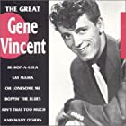 The Great Gene Vincent © Amazon