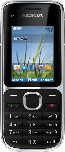 nokia-c2-01-handy-ohne-branding-51-cm-2-zoll-32-megapixel-kamera-schwarz