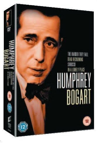 humphrey-bogart-collection-dvd