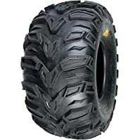 cheap mud tires-Sedona Mud Rebel Rear-Tire