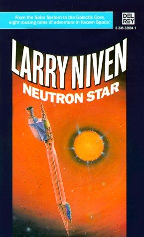 neutron star short story pdf